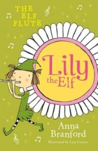lily-the-elf-the-elf-flute