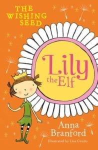 lily-the-elf-the-wishing-seed