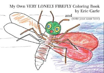 my-own-very-lonely-firefly-coloring-book