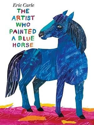 the-artist-who-painted-a-blue-horse