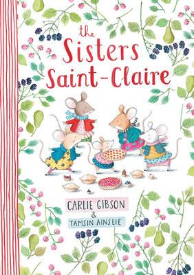the-sisters-saint-claire