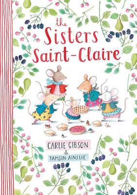 the-sisters-saint-claire