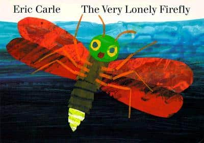 the-very-lonely-firefly