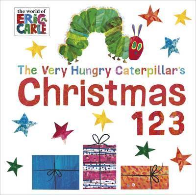 very-hungry-caterpillar-s-christmas-123