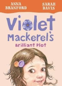 violet-mackerel-s-brilliant-plot