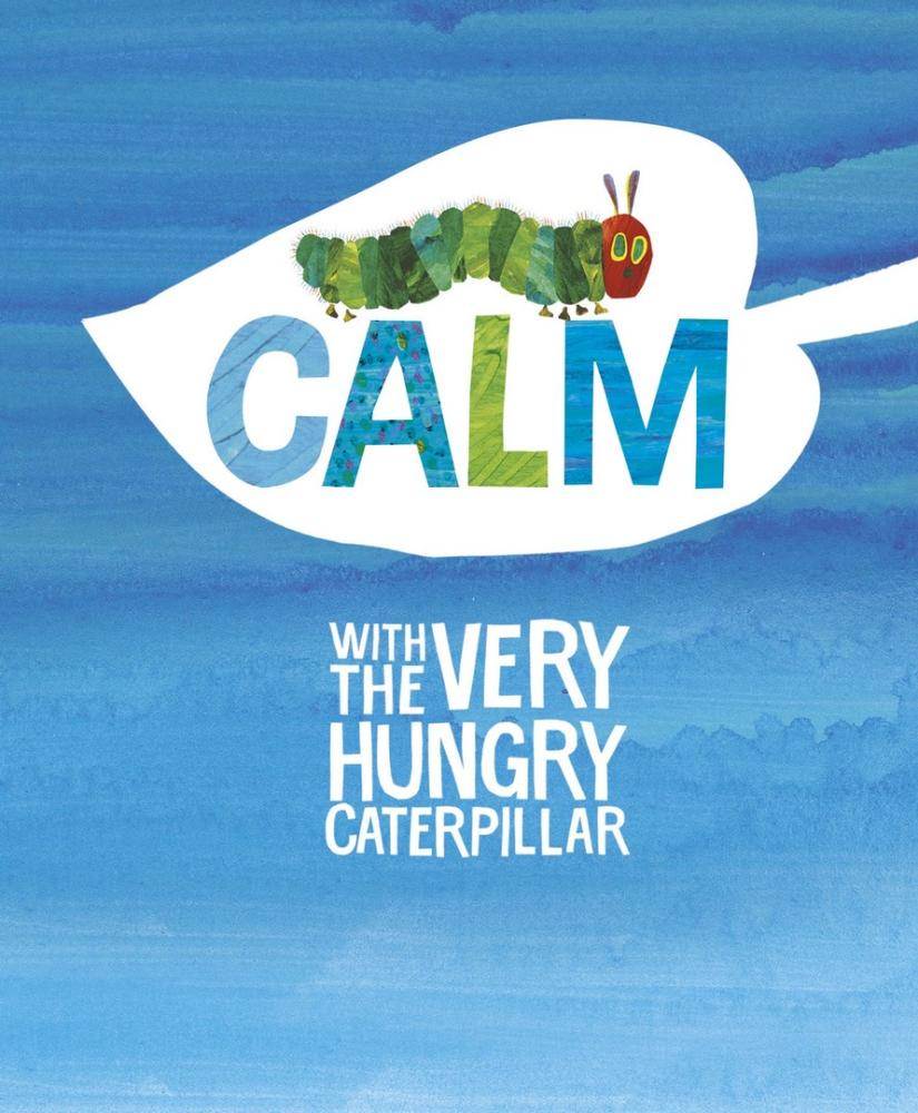 xcalm-with-the-very-hungry-caterpillar-jpg-pagespeed-ic-rmrfiiujrl