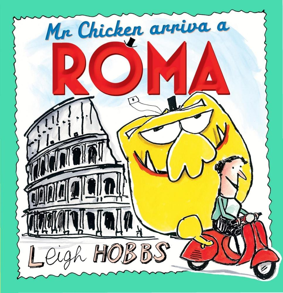 xmr-chicken-arriva-a-roma-jpg-pagespeed-ic-3clgzik5y6