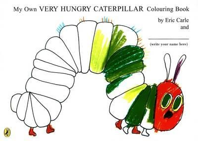 xmy-own-very-hungry-caterpillar-colouring-book-jpg-pagespeed-ic-k638uggg0e