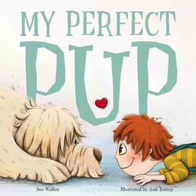xmy-perfect-pup-jpg-pagespeed-ic-q1nr2kuw9d