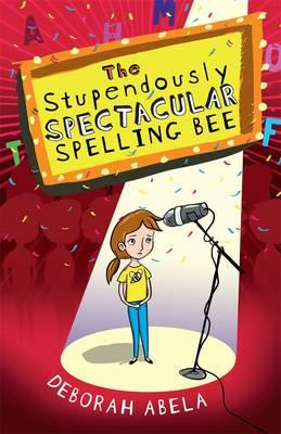xthe-stupendously-spectacular-spelling-bee-jpg-pagespeed-ic-2j5dvbbfhb
