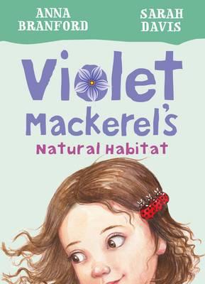 xviolet-mackerel-s-natural-habitat-jpg-pagespeed-ic-yb4evbgjtu