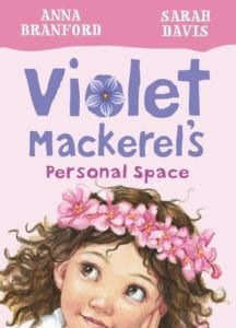 xviolet-mackerel-s-personal-space-jpg-pagespeed-ic-dkv-7cvc8c