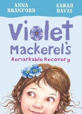 xviolet-mackerel-s-remarkable-recovery-jpg-pagespeed-ic-3opf0i3siy