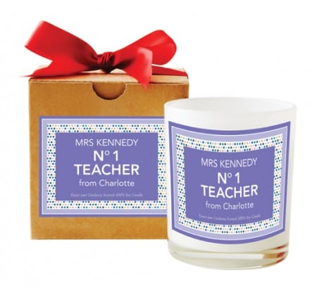 candle_no-1-teacher_s-spots