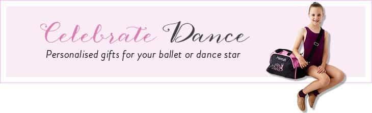dance-lp-4-1
