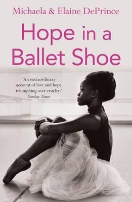 hope-in-a-ballet-shoe