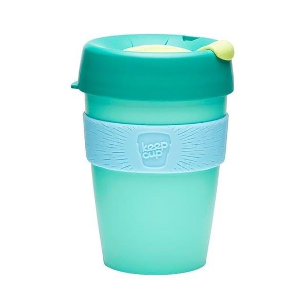 keepcup-cucumber-med-12oz