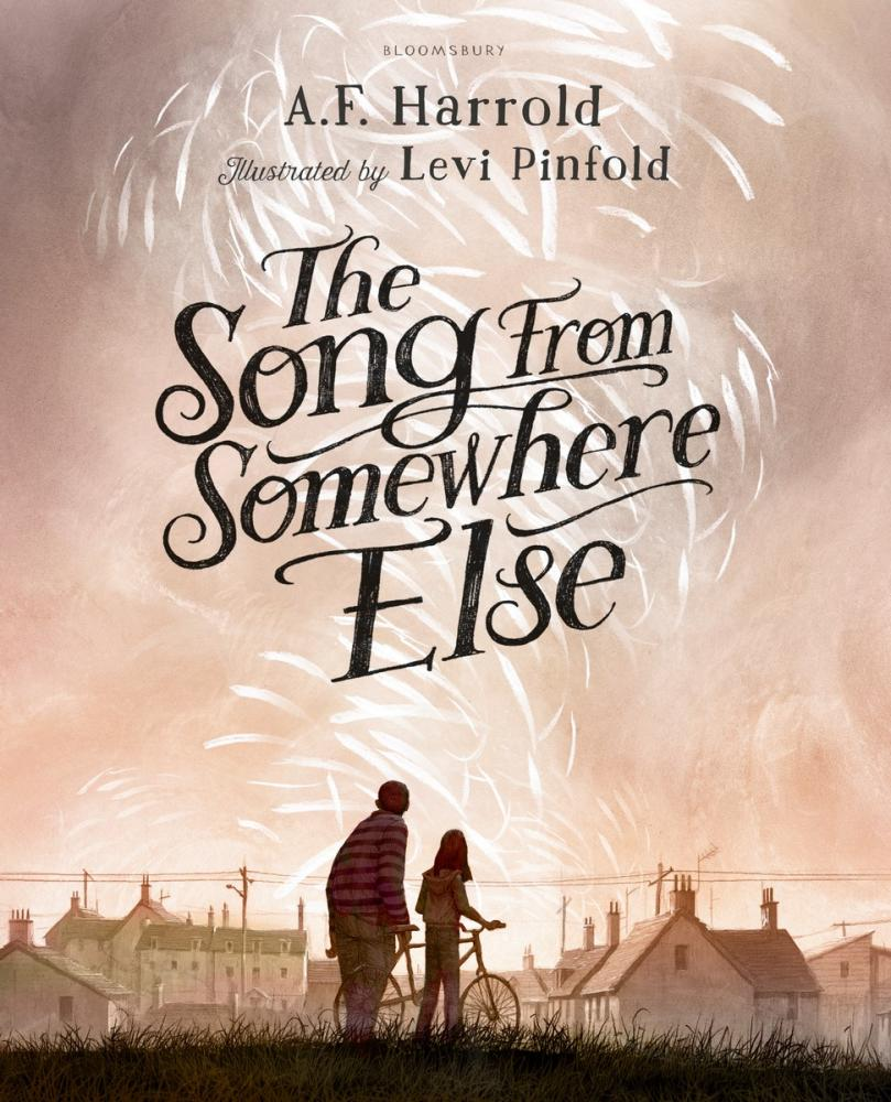 the-song-from-somewhere-else