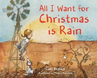 xall-i-want-for-christmas-is-rain-jpg-pagespeed-ic-ah1aczdk_a