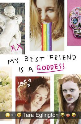 xmy-best-friend-is-a-goddess-jpg-pagespeed-ic-u7fttfmcjo