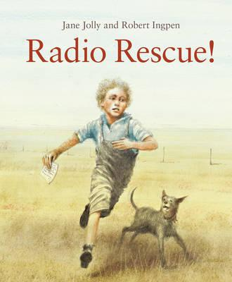 xradio-rescue-jpg-pagespeed-ic-gqoi6njfr6-1