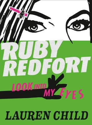 xruby-redfort-look-into-my-eyes_jpg_pagespeed_ic_m178dgxsbn