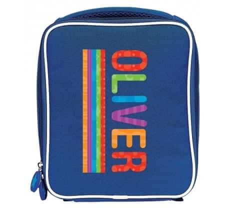 5957_allsorts_lunchbag_blue
