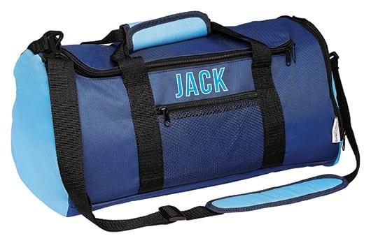 6325_sports-bag_blue