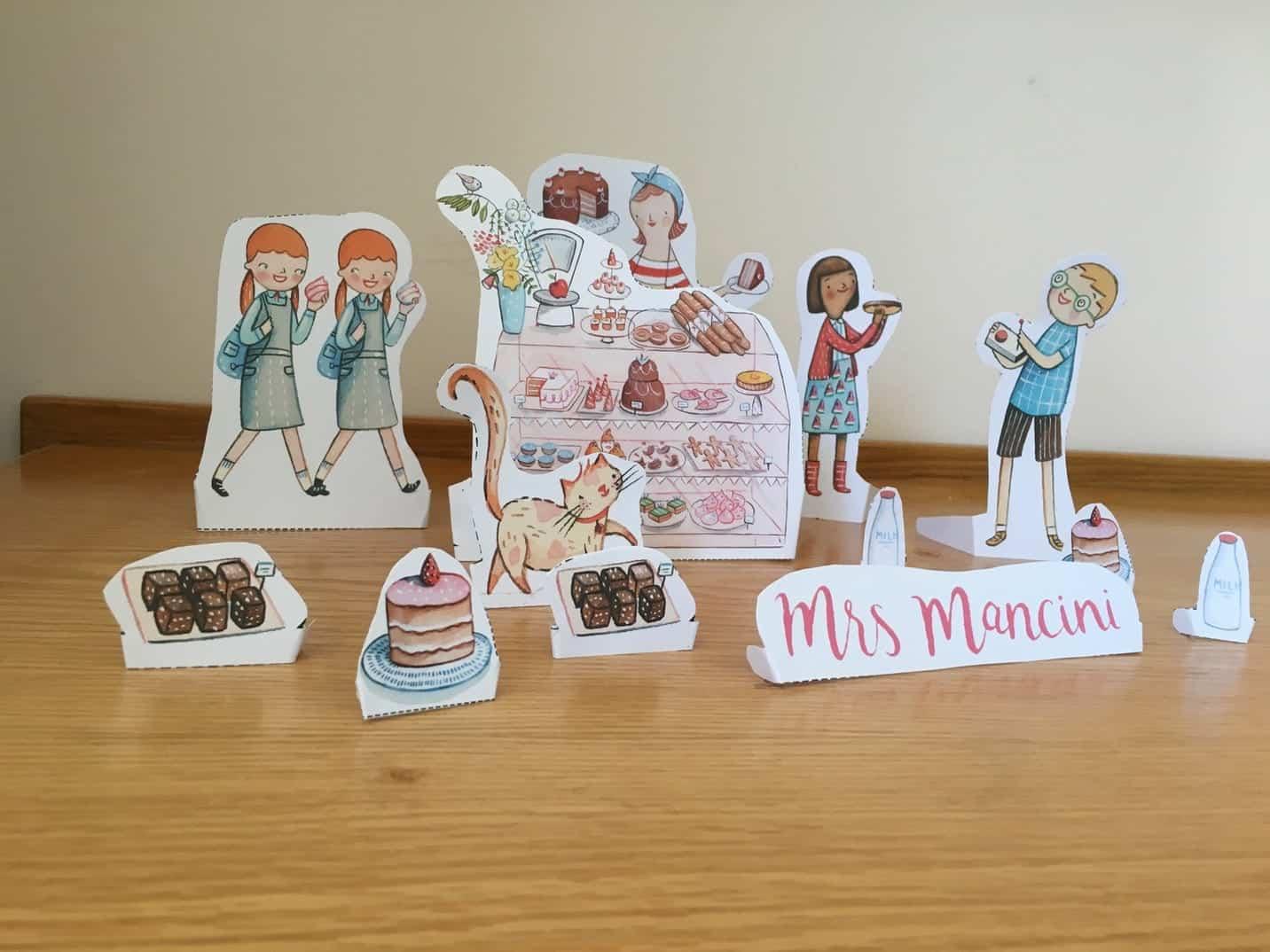 Image Credit: http://nataliejaneprior.com/makerspace-kids/
