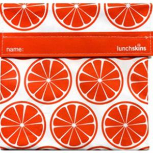 sandwich-bags-lunchskins-sandwich-size-tangerine-orange