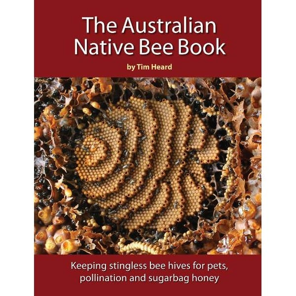 the-australian-native-bee-book