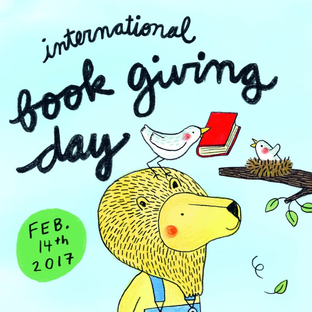 BookGivingDayBlogBadge