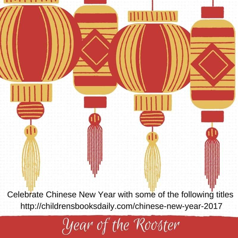 happy chinese new year! (1)