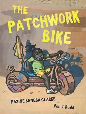 the-patchwork-bike