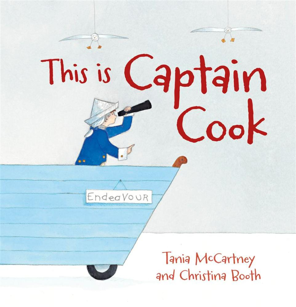this-is-captain-cook