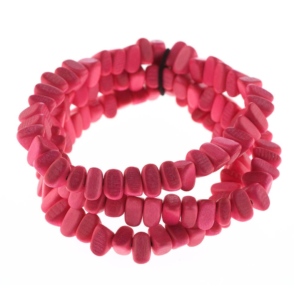 ROW1501BG-PINK_1000x1000-Ruby_Olive-Womens_Jewellery-Ruby_Olive-Womens_Jewellerypink_Wooden_bangle_bracelets