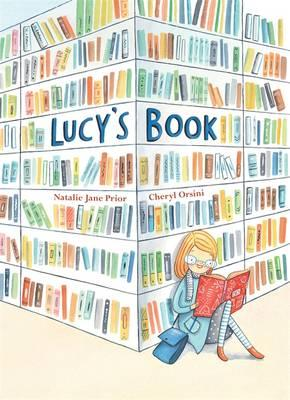 lucy-s-book