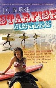 starfish-sisters