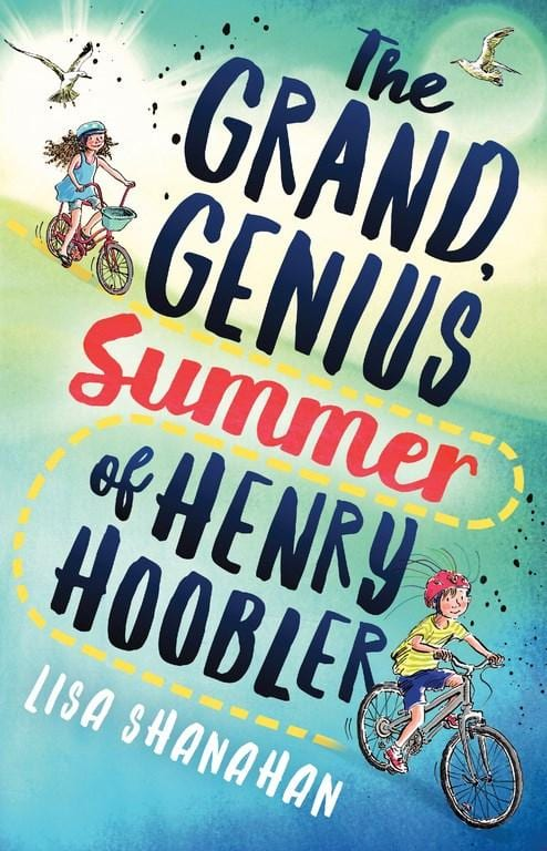 the-grand-genius-summer-of-henry-hoobler