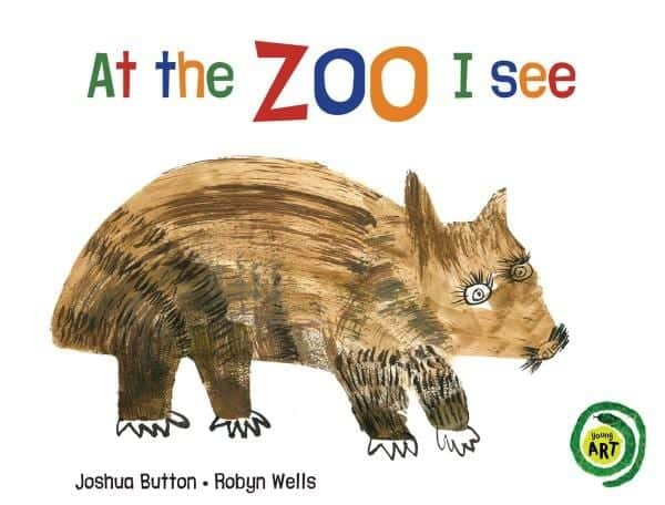 xat-the-zoo-i-see.jpg.pagespeed.ic.UP3v5FvYPb