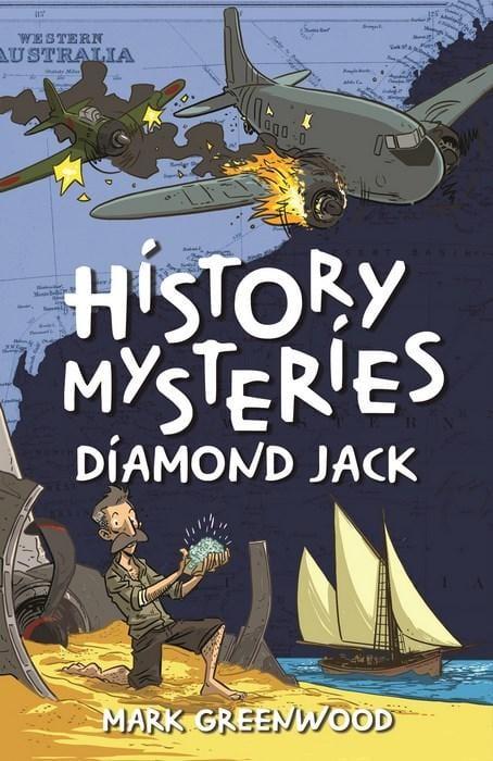 xhistory-mysteries.jpg.pagespeed.ic.nkj21v3knr