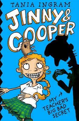 xjinny-cooper-my-teacher-s-big-bad-secret.jpg.pagespeed.ic.GEZLYfC6gG