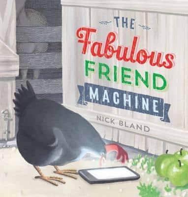 xthe-fabulous-friend-machine.jpg.pagespeed.ic.IYvluh3myF