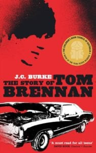 xthe-story-of-tom-brennan.jpg.pagespeed.ic.SPmXkn4T59