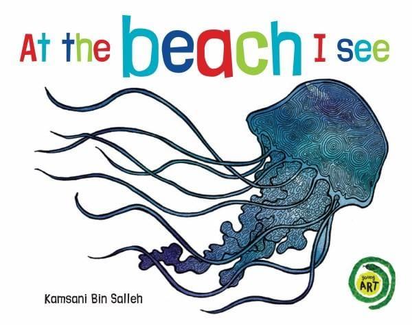 at-the-beach-i-see