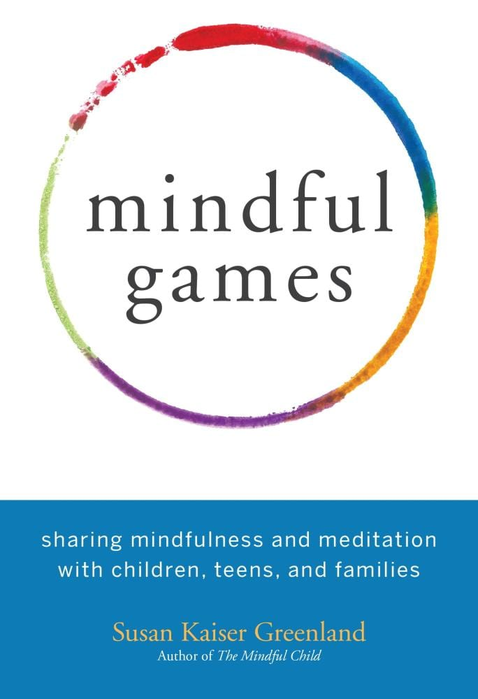 relevance of mindfulness to developing interpersonal skills Mindfulness skills and interpersonal behaviour all would agree that mindfulness is a skill that can be developed through the practice of specific types of meditation however, we need to be careful not to confuse the concept of mindfulness with the western concept of mindfulness.