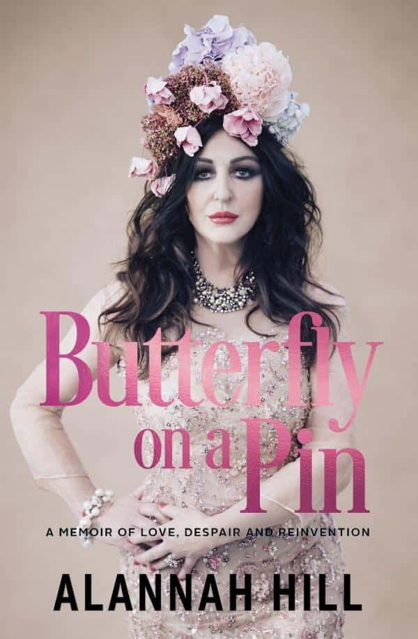 butterfly-on-a-pin