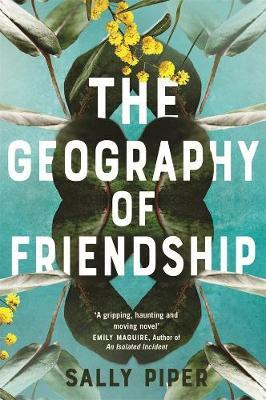 the-geography-of-friendship