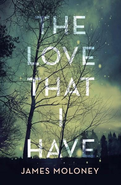 xthe-love-that-i-have.jpg.pagespeed.ic.wvS3IJQ-7Q