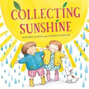collecting-sunshine